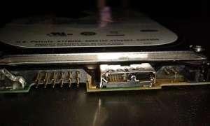 Interface USB 3.0 do HD externo Western Digital WD Elements