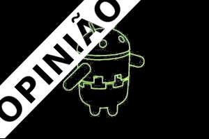 Vale a pena criptografar os dados no smartphone?