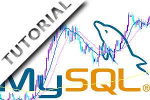 Como calcular a média no MySQL