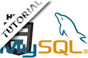Como produzir saída em HTML a partir de uma tabela MySQL