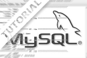 Como formatar verticalmente as saídas das queries no MySQL