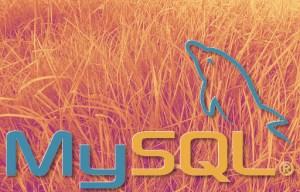 Capa do tutorial da função concat no MySQL