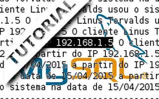 Como pesquisar sequências de caracteres dentro de strings, com a função LOCATE, no MySQL