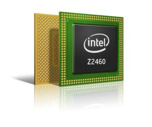 intel-atom-Z2460-medfield