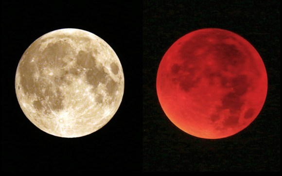 supermoon-wite-red_3455452k