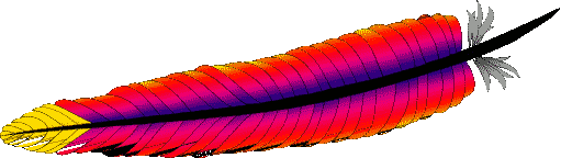 apache-feather-logo-24colors