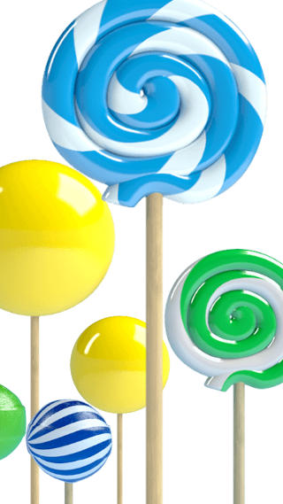 Lollipop-long-2