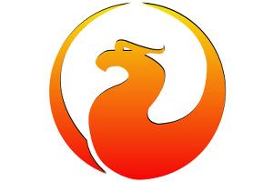 Quais as diferenças entre Firebird Classic, Super e SuperClassic?