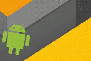 Use seu smartphone Android para ajudar projetos humanitários e científicos