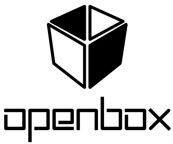 openbox logo