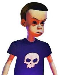Debian Sid