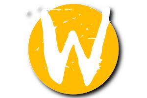 Instale a versão para Wayland do mplayer 2