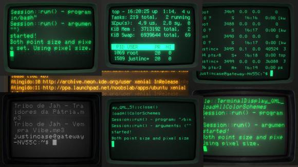 7-crt-monitors