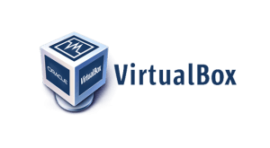 Como instalar o VirtualBox no Debian