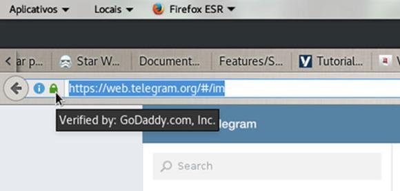 telegram https web