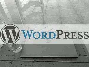 Substitua as mensagens de erro de login do seu blog WordPress por mensagens aleatórias, à sua escolha.