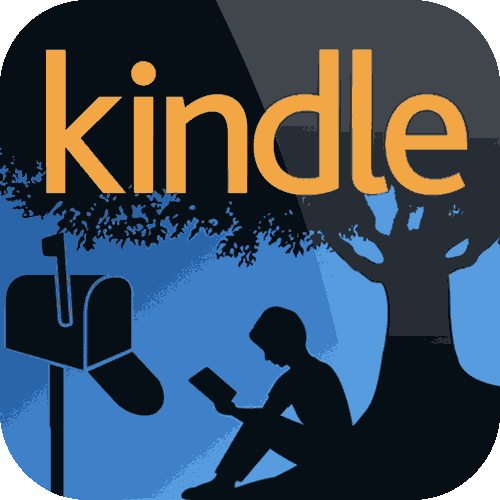 kindle send files via email
