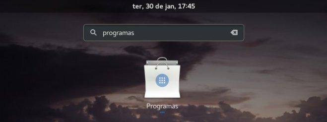 Debian Ubuntu Instalar programas