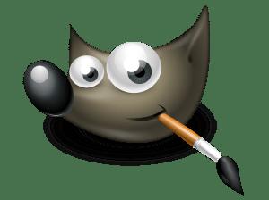 Use o navegador de plugins para descobrir toda a potência do GIMP.