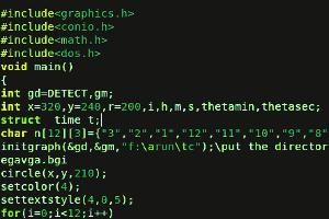 3 editores de código para Debian e Ubuntu