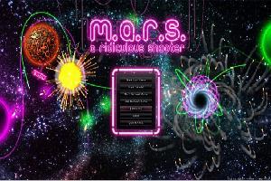 Como instalar o jogo M.A.R.S. via Flatpak no Debian