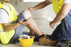 Tulsa Personal Injury Attorneys