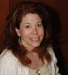 Cindy Elias
