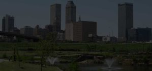 Elias & Elias Tulsa Personal Injury Attorneys Tulsa , OK