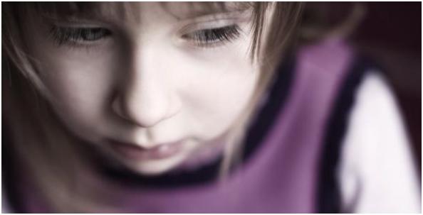 Πώς οι γονείς μεγαλώνουν παιδιά που δεν πιστεύουν στον εαυτό τους