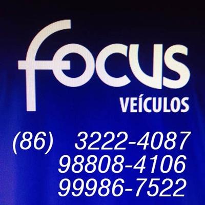 anuncio focus