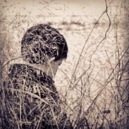 InstagramCapture_af520c3b-560f-4577-b161-3d65f9caa29e