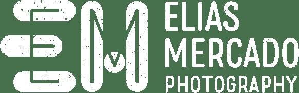 Elias Mercado Photography | Ottawa Wedding Photographer