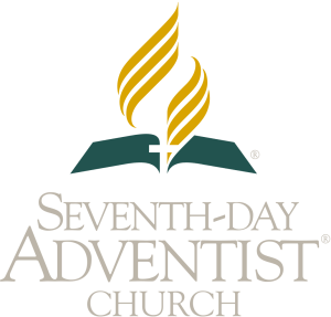 The Seventh-Day Adventist Church