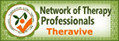 Theravive Network of Therapy Professionals badge | R. Hope Eliasof, Sex Therapist & Couples Counselor in Midland Park, NJ 07432