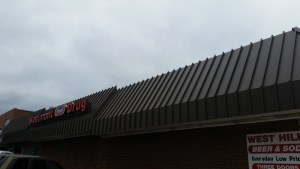 Westmont Rexall Drug Store | Westmont, PA