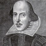 The Beginners Guide to Shakespeare Part 1: Why to Love Shakespeare