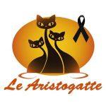 aristogatte