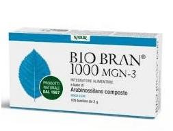 MGN 3 BIOBRAN