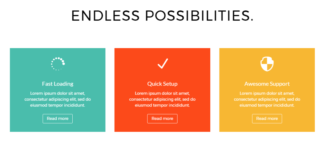divi-blurb-extended-possibilities