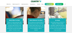 countrytv3