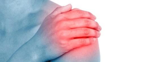 El hombro: Lesiones y cuidados