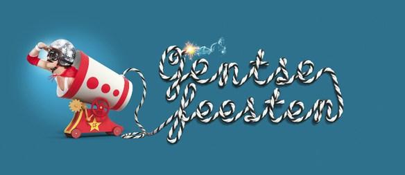 gentse-feesten-2013