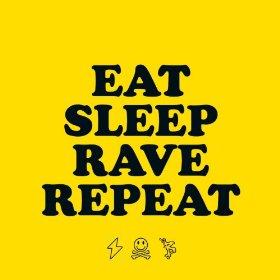 Eat_Sleep_Rave_Repeat
