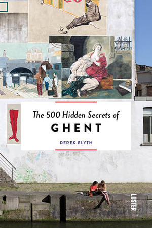 COVER_500HIDDENSECRETSGHENT_cover_Lowres
