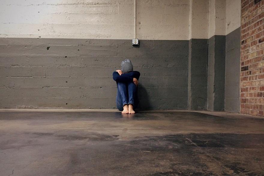 Bullying: da brincadeira à violência (entrevista na Record)