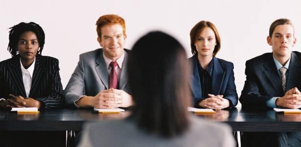treinamento motivacional, mercado de trabalho, psicólogo em Salvador, Elídio Almeida