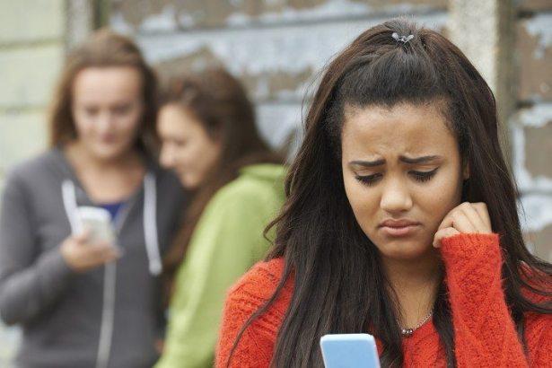 bullying psicólogo em salvador elídio almeida
