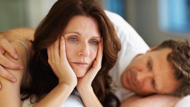 anorgasmia terapia de casal psicólogo em salvador