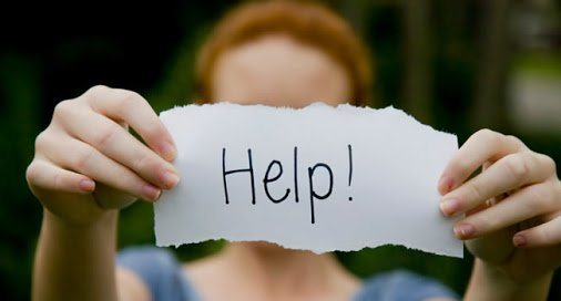 automutilação psicólogo em salvador tratamento psicológico
