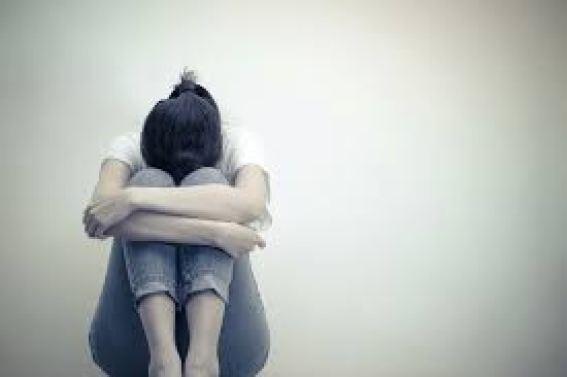 suicídio terapia psicólogo em salvador Elidio Almeida tratamento